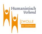humanistischverbond