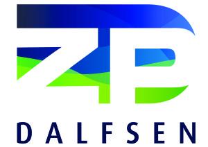 ZPD_logo